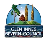 Glen Innes Severn Council