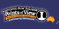 Australia/NZ Points of View Reference Centre